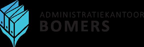 Financieel - Administratief Specialist | Administratiekantoor Bomers